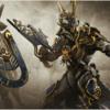 Warframe 日記⑥ 新Prime装備とRiven性質変更アップデート