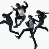 Mr.Children おすすめマイナー曲 厳選4曲~演奏しても痺れる曲~