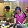 セレブ夫妻も Airbnb で日本の生活体験