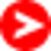 偏差値60以上65未満(四谷大塚80%偏差値)の 2月3日受験校 私立男子/共学校の過去問を10年分入手するには?【逗子開成/学芸大附属世田谷/明大明治/都立両国附属】