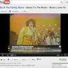 YouTube 関連動画を自動で再生