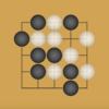 人生で3回目くらいの囲碁