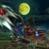 【3DS DL販売ランキング】『モンハンダブルクロス』2位キープ、新作『アスディバインクロス』初登場ランクイン(6/15)