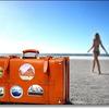 海外旅行保険の請求時の注意点とメリット・デメリット、補償金額を下げない請求方法の実体験とは?