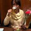 母ちゃんの誕生日