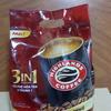 ベトナムのドトール?地場産チェーン「HIGHLANDS COFFEE」のインスタントコーヒー
