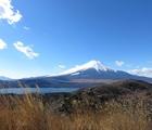 石割山登山!コースと駐車場・アクセス詳細!富士山の絶景ルート平尾山と忍野八海
