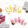 台湾 台北ネイルサロン New nail samples