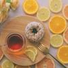 【逆ダイエット】男の簡単夜食レシピ~ベーコンたっぷりマヨトースト~