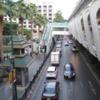 【ラマ1世通り③】タイ/バンコク