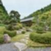 人生初めての旅館。岐阜県の『料理旅館 いずみ荘』は1人でも楽しめる良いお宿でした