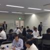 福岡支社ビジョンの体現