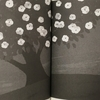 エンジョイ・シンプル・イングリッシュ日本語訳『日本の昔話』(夢買い長者/養老の滝)