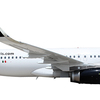 Telefono Volaris Culiacan Aeropuerto +1-855-671-0784