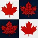 高校からのカナダ留学