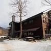 尾瀬の山小屋 至仏山荘に宿泊し、ゴールデンウィークに残雪の至仏山に登る山旅