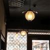 cafe営所通さんは、ひとり喫茶店初心者さんにおすすめのお店です。