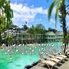 セブ島『プランテーション・ベイ リゾート&スパ』4泊5日滞在記!部屋・食事・設備を紹介します♪