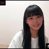 福田朱里|SHOWROOM|2020年6月30日