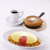 【オススメ5店】熊本市郊外(熊本)にある洋食屋が人気のお店