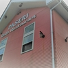 【青梅市ランチ】安くて美味しい!パステルピンクが目印のカフェレストラン・パセリ(PASERI)・・・のお話。