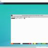 Windows10からUbuntu16(jetsonTX1)へとリモートデスクトップ接続