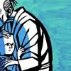 [道外展]★滝平次郎の世界 周南市美術博物館開館20周年記念 展
