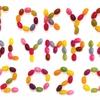 2020年「東京オリンピック」が観たい! チケット申し込み方法