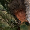 日本最古の鍾乳洞!? 一関市の幽玄洞に行ってきた!!