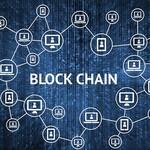ブロックチェーンで資産をトークン化するメリットとそのセキュリティで求められるものとは 第二回