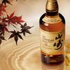 【日本】ミズナラ樽ウイスキーの特徴は?おすすめ銘柄と評価を紹介!