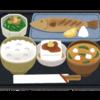 【ご飯とパン】あなたの朝食はどっちですか?
