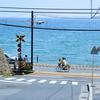 【江ノ電】江ノ島電鉄・一日乗車券で巡る夏の湘南