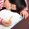 勉強に集中できないときにおすすめの方法