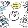 相貌失認のパニック障害 回復のポイントは5つ!