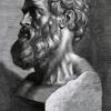 人類の薄毛との闘いの歴史:古代ギリシャ&古代ローマ