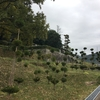関西シリウスツアー 6 聖方位