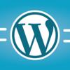 WordPressで良く使うプラグイン13選