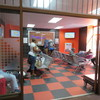 アフリカ編 南アフリカ (14)Port Elizabeth→Durbanに移動