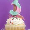 3年の月日が流れ ~Happy 3rd Anniversary~