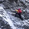 六甲山、表から登るか裏から登るか(完結編)