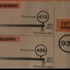 海外留学経験なしの純ジャパ大学生がTOEIC955点を取得した方法大公開