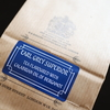 今日は紅茶の日だそうですね。美味しい紅茶探しの旅 ヒギンズ