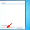 Windows 7 でパスワードなしのGuestに自動ログインを設定する
