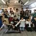 HOTLINE2018泉南店ショップオーディションレポート!【7月1日開催!】