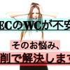 【BEC】WC添削サービス【有料化】