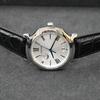 レビュー クレドールリネアルクスメン GCLH977 頑張れ国産時計ブログ