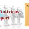 Simple Steps to Install and Setup McAfee Antivirus