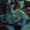 坂元裕二『anone』第2話 - 共犯者になった夜