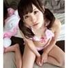 ランキング入りアイドルビデオ 48 Sweet Angel 天使もえ